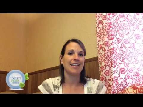 andrea's-amazing-pcos-infertility-story