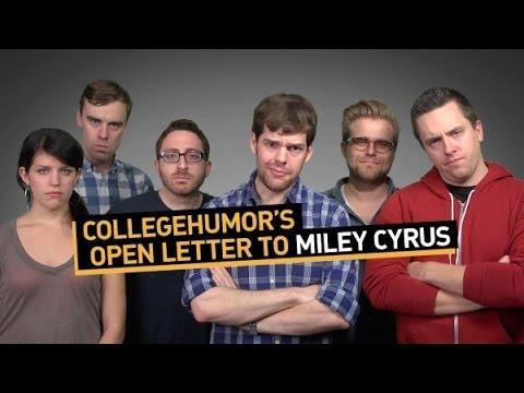 CollegeHumor Live Tour 2013 - YouTube