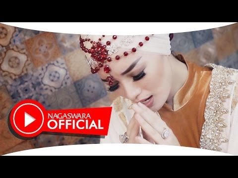 Zaskia - Ramadhan -  Official Music Video - NAGASWARA