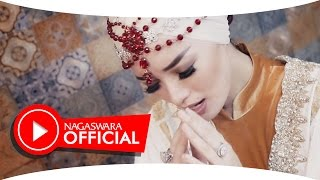 Zaskia - Ramadhan -  Official Music Video HD - Nagaswara