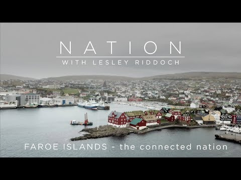 Foreigners In Icelandic People Eyes from YouTube · Duration:  3 minutes 15 seconds