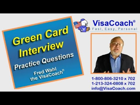 Green card marriage interview sample questions gc11 youtube green card marriage interview sample questions gc11 colourmoves