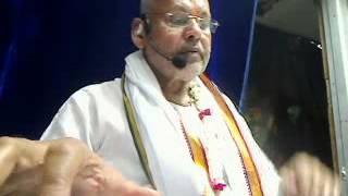 nb-2012-07-02-Radhe albeli sarkaar(Shri Ramesh Baba Ji Maharaj Live From Barsana)