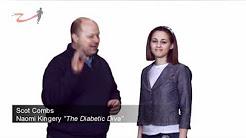 hqdefault - Juvenile Diabetes No Limits Foundation