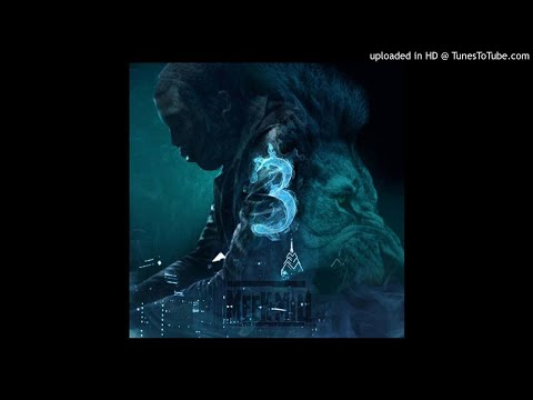 e27db7806c7585 Future X Meek Mill Ft Metro Boomin Type Beat Glass Prod By Will Hansford