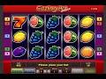 Игровой автомат SIZZLING HOT DELUXE играть бесплатно и без регистрации онлайн