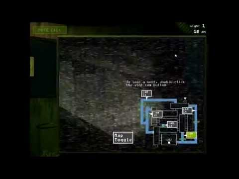 How to Download Five Nights At Freddy's 3 (FNAF 3) PC-Free