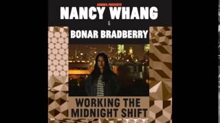 Nancy Whang & Bonar Bradberry - Working The Midnight Shift (Disco Version)