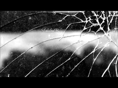 Mann im Spiegel (BEAT/INSTRUMENTAL)