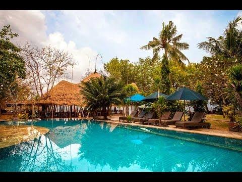Bali Hai Beach Resort Nusa Lembongan