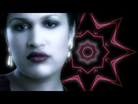 Bishi - On My Own Again