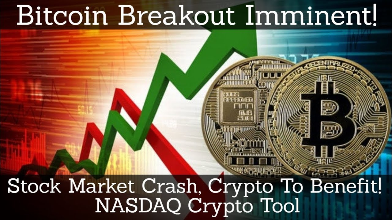 cryptocurrency market crash news