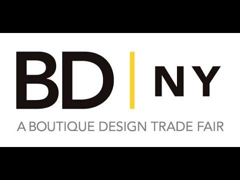 2015 BDNY Recap