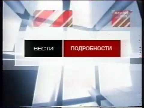 Виктор Кондрашов: Алкоголизм и наркомания (Эфир ДонТР)