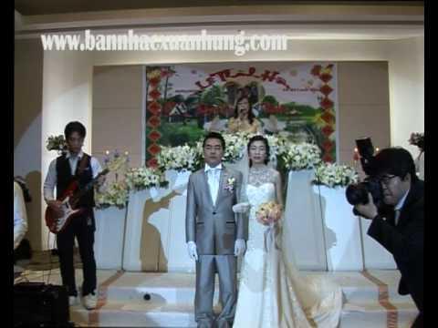 www.xuanhungstudio.com - xem nhanh tiep van1