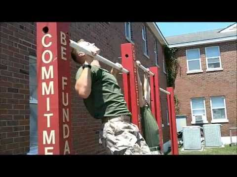 Military motivation to learn
