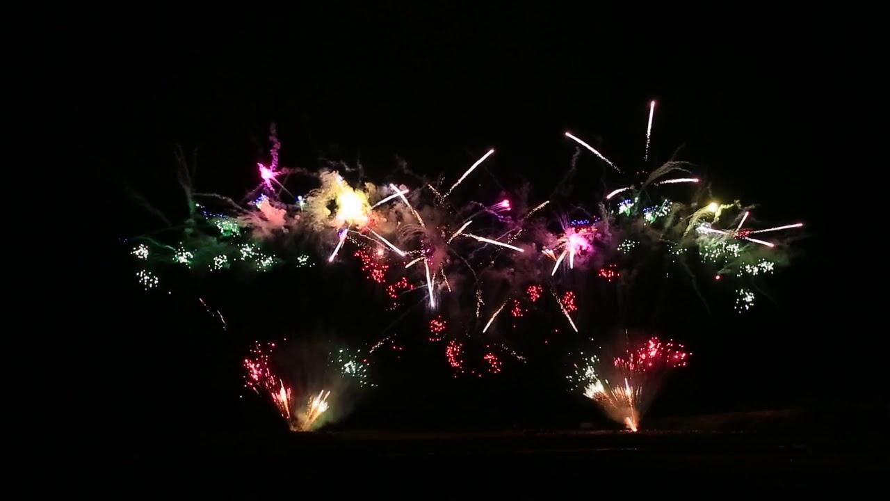 Happy 4th July :)