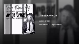 Jamaica Jerk Off