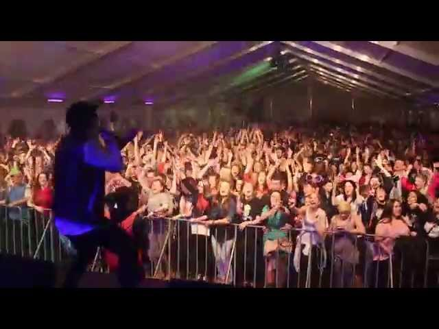 Explosion Club Potgowo - Events, Fotos, Videos   PartyBeep