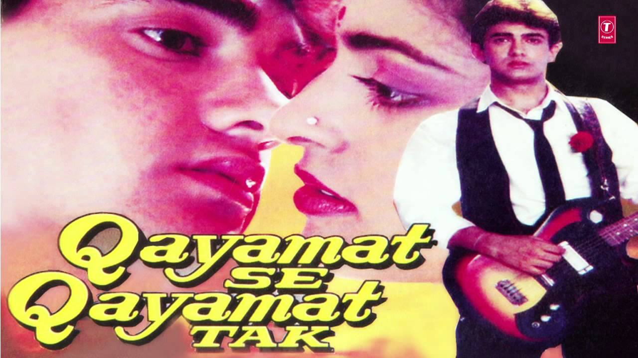 Five Bollywood Movies That Are A Modern Day Take On The Classic Romeo And Juliet