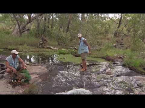 Offroad Goofs & Bloopers ► All 4 Adventure TV