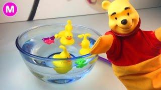 💡 Видео для Детей  Играем с Детскими Игрушками 👍 #2