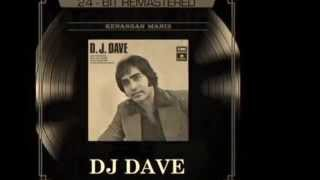 DJ DAVE - SAYONARA