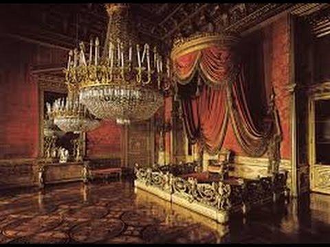 Torino - Palazzo Reale --- Turin - Royal Palace