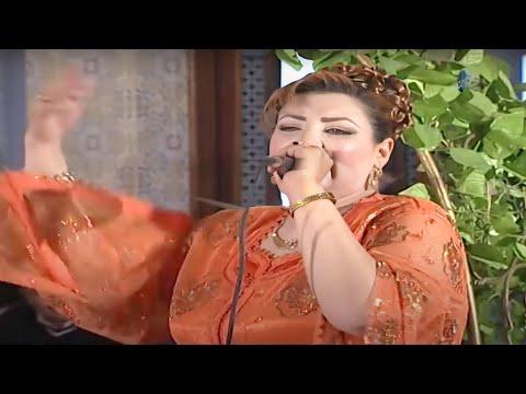 Said Wald Lhawat - سعيد ولد الحوات - 3 - amarha makant liya Music Marocchaabi