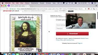 How to detect online photo infringement with TinEye
