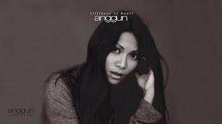 Anggun Amnid Stillness Of Heart Lenny Kravitz Cover