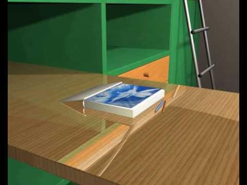 футаж книга открывается скачать бесплатно