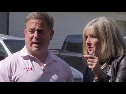 Hank Investigates: Fentanyl Cleanup - Feat. 24 Trauma