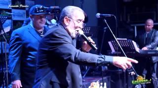 ANDY MONTAÑES - PILLO BUENA GENTE