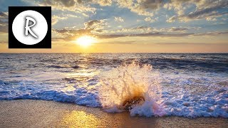 Relaxing Music - Relaxation Music,Sleep,Study,Background,Yoga,Reiki,SPA,Massage