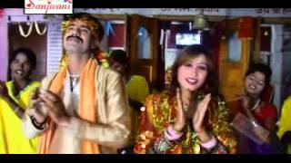 Bhojpuri Super Hit Geet | Chum Chum Chhanana Chhan Baaje | Rajesh Roshan & Price Raj