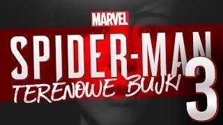 Młotogłowy   Spider-man Turf Wars [#3][FINAŁ]