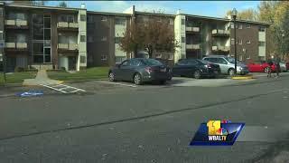 Video: Mom tracks down stolen car, finds her daughter safe