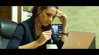 Азиз Раметов - Маломатлар