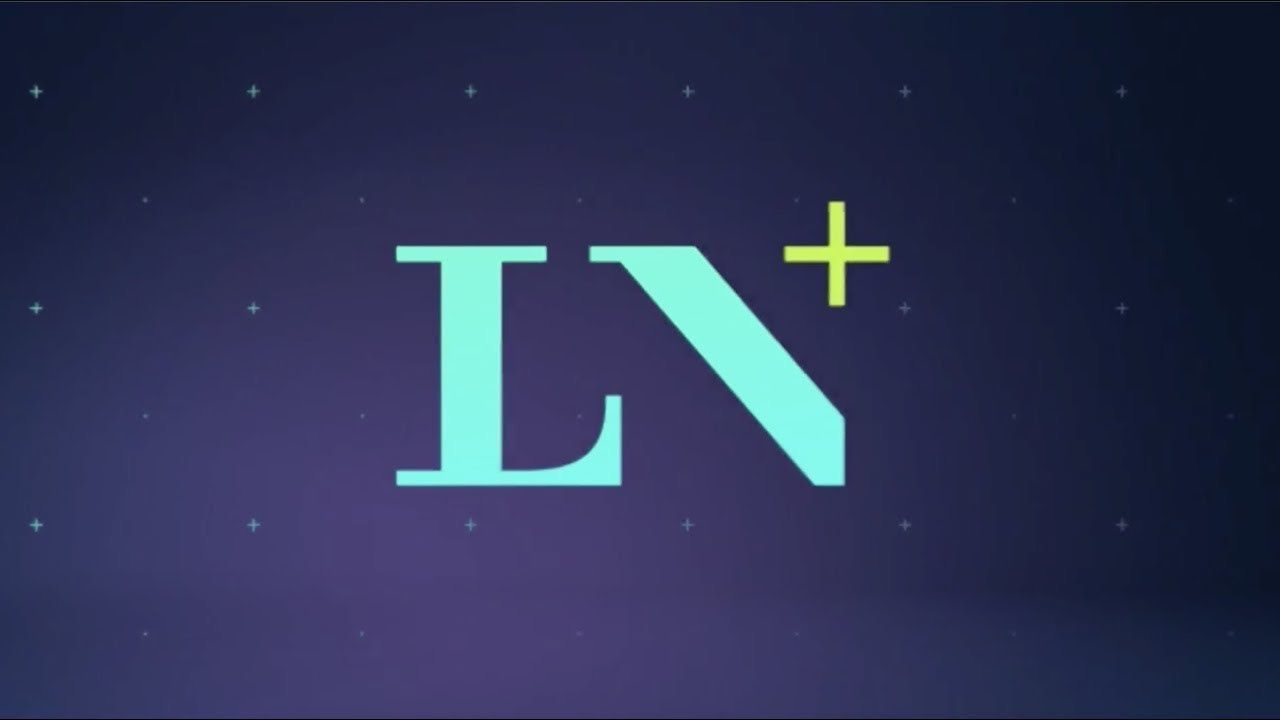 Download LN+ EN VIVO las 24 horas