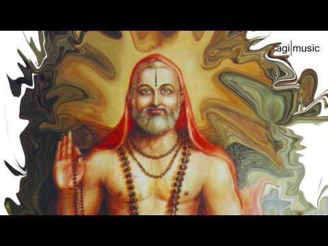 Om Shree Raghavendraya 108 Mantra