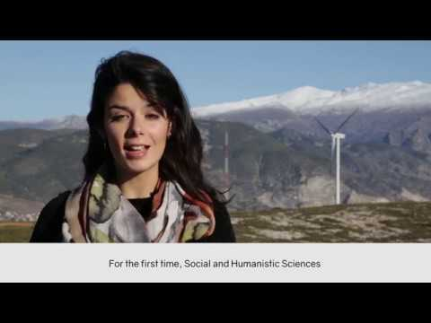 SHAPE ENERGY, Social Sciences and Humanities for Advancing Policy in European Energy