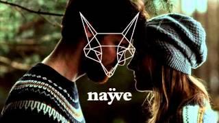 NEEV - Staring through