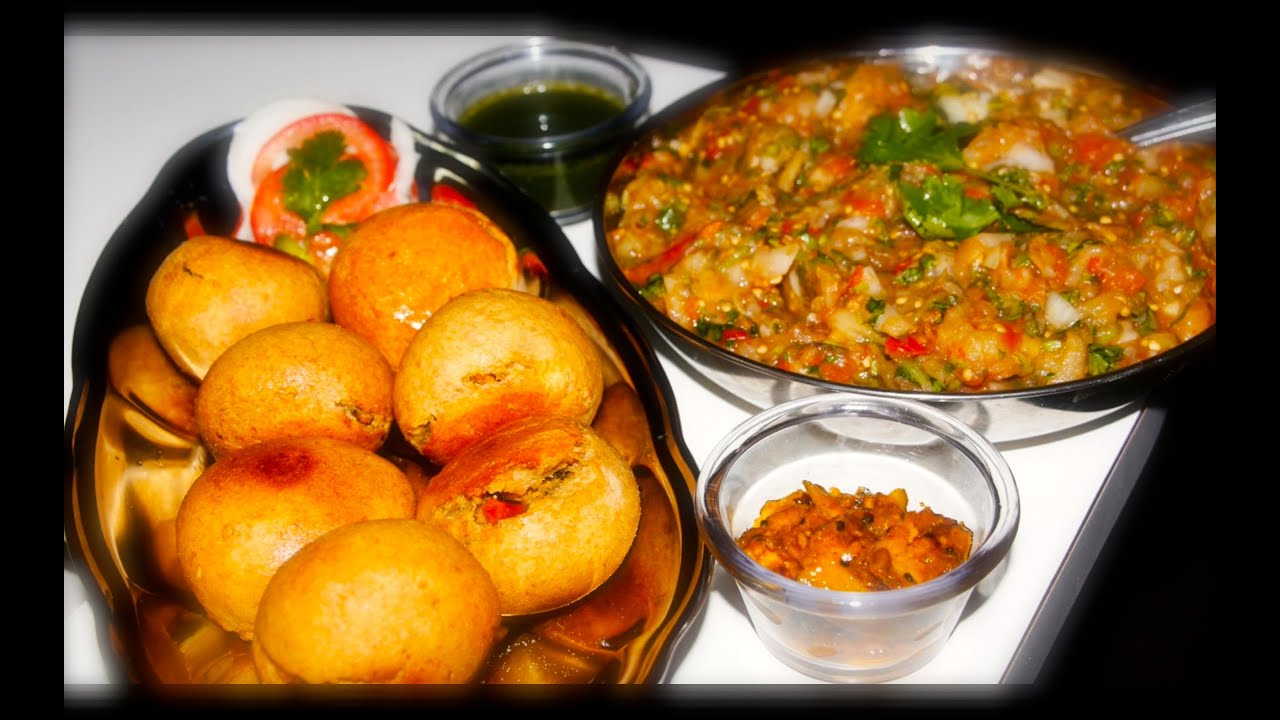Image result for Litti Chokha