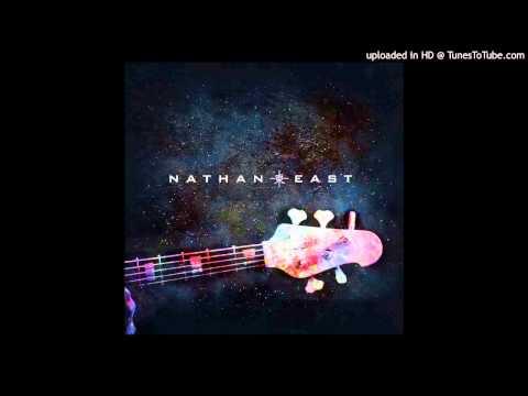 Nathan East & Michael McDonald - Moondance