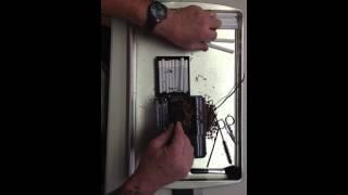 FASTEST CIGARETTE ROLLING MACHINE EVER!!