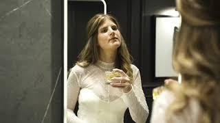 WEDDINGS AT THE IVY VILLA HOTEL & SPA