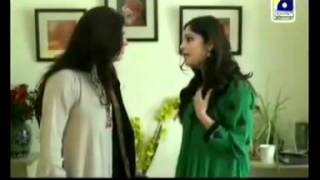 Ashk by Geo Tv  Episode 1 - 12 June 2012 4/4