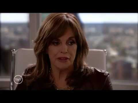 Dallas | Christopher wants Pamela be declared legally dead