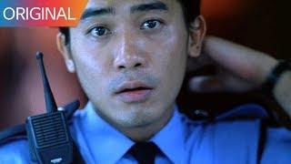 영화 중경삼림 OST Medley(王菲-夢中人,Mamas&Papas-California Dreaming)(1994)